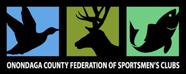 Onondaga County Federation of Sportsmen's Clubs