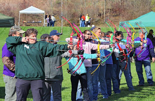 win-archery